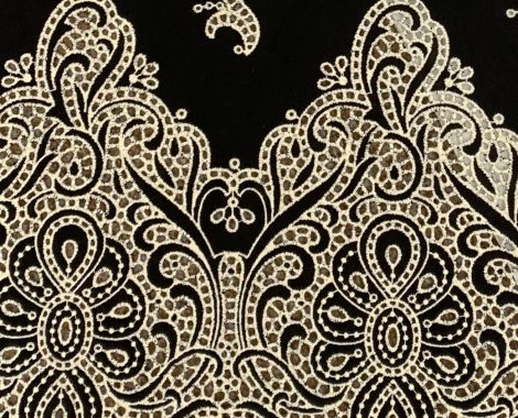 embroidery_broderie_anglaise_2